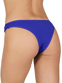 Kit Tanga Graciosa Com 10 Pe�as
