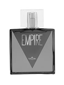 Perfume EMPIRE Masculino 100ML